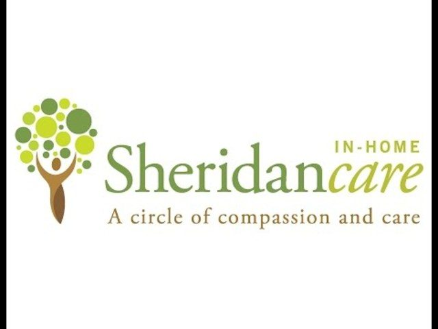SHERIDAN ASSISTED LIVING, INC. Assisted Living Home Image in CULVER CITY, CA