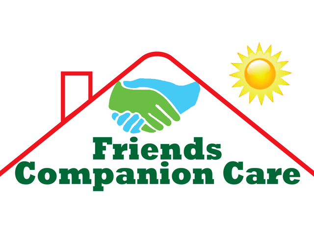 FRIENDS COMPANION CARE, LLC Assisted Living Home Image in BELL GARDENS, CA
