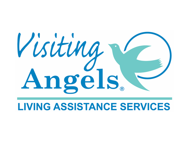 VISITING ANGELS LIVING ASSISTANCE SERVICES Assisted Living Home Image in GARDEN GROVE, CA