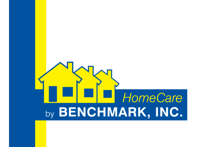 HOME CARE BY BENCHMARK Assisted Living Home Image in RANCHO CUCAMONGA, CA