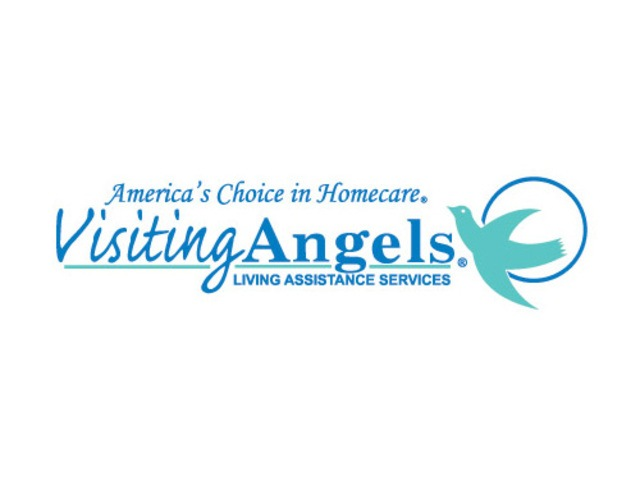 ANGELS IN MOTION DBA VISITING ANGELS Assisted Living Home Image in CHINO, CA