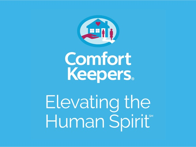 COMFORT KEEPERS #538 Assisted Living Home Image in CHINO, CA