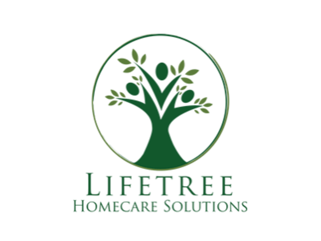 LIFETREE HOMECARE SOLUTIONS Assisted Living Home Image in Diamond Bar, CA