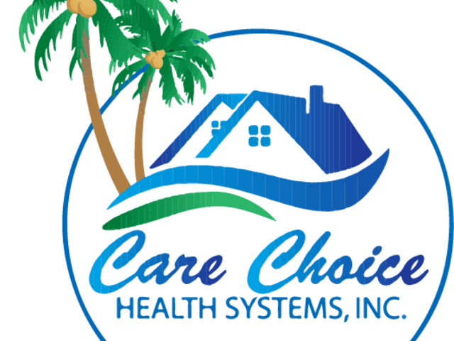 CARE CHOICE HOME CARE Assisted Living Home Image in SAN MARCOS, CA
