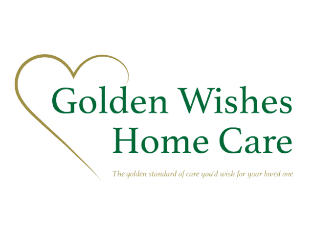 GOLDEN WISHES HOME CARE Assisted Living Home Image in SAN DIEGO, CA