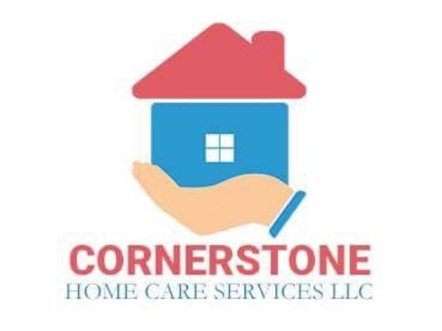 CORNERSTONE HOME CARE SERVICES LLC Assisted Living Home Image in NEWMAN, CA