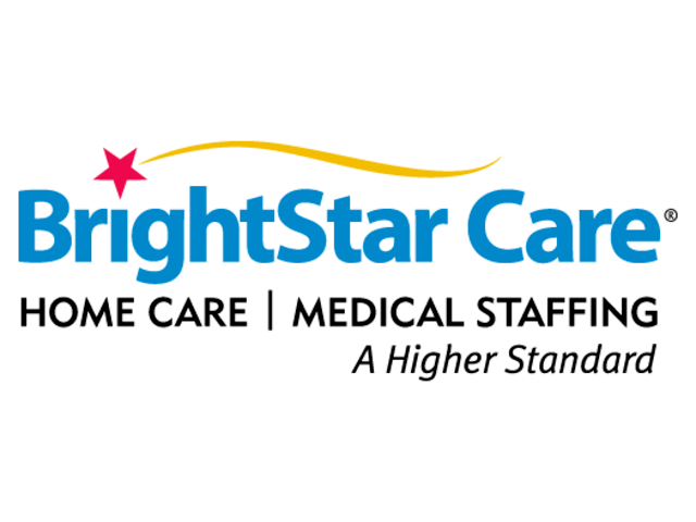CNA Full Time and Part Time Needs   CNA Jobs   CareListings