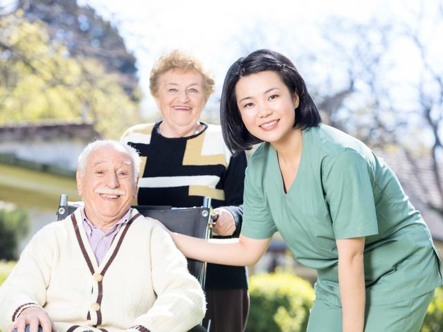 Genesis HealthCare > Pueblo Center (CO)