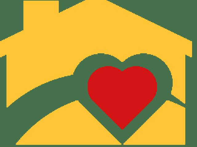 United Home Care Inc Goldsboro Nc Carelistings