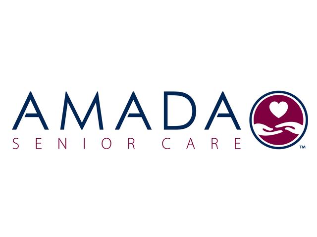 Amada Senior Care of Tulsa Assisted Living Home Image in Tulsa, OK