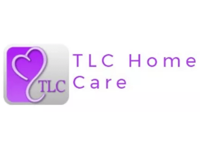 TLC HOME CARE Assisted Living Home Image in Anchorage, AK
