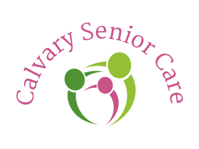 CALVARY SENIOR CARE LLC Assisted Living Home Image in RANCHO CUCAMONGA, CA