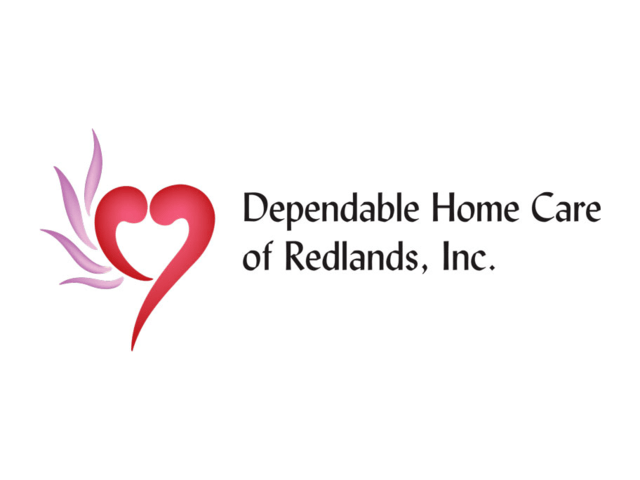 DEPENDABLE HOME CARE-GIVERS OF REDLANDS INC Assisted Living Home Image in Riverside, CA