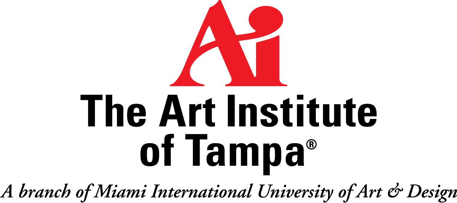 Ai Tampa
