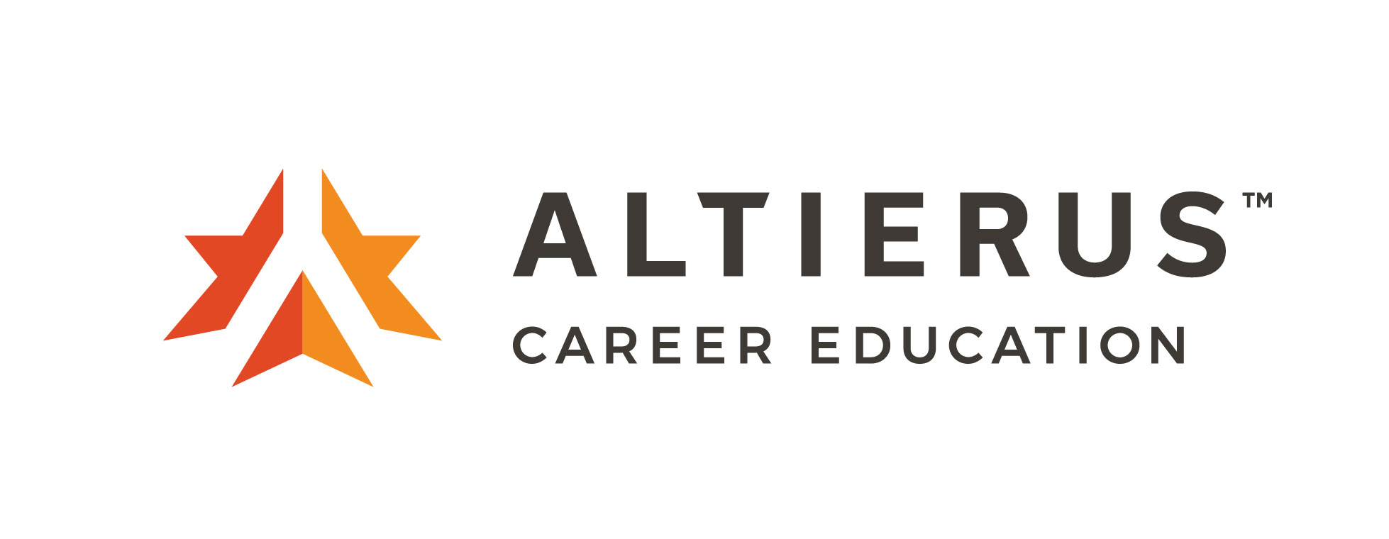 Altierus Career Education logo