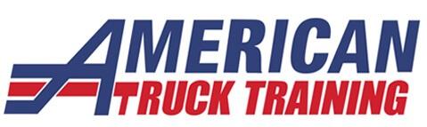 American Truck Training