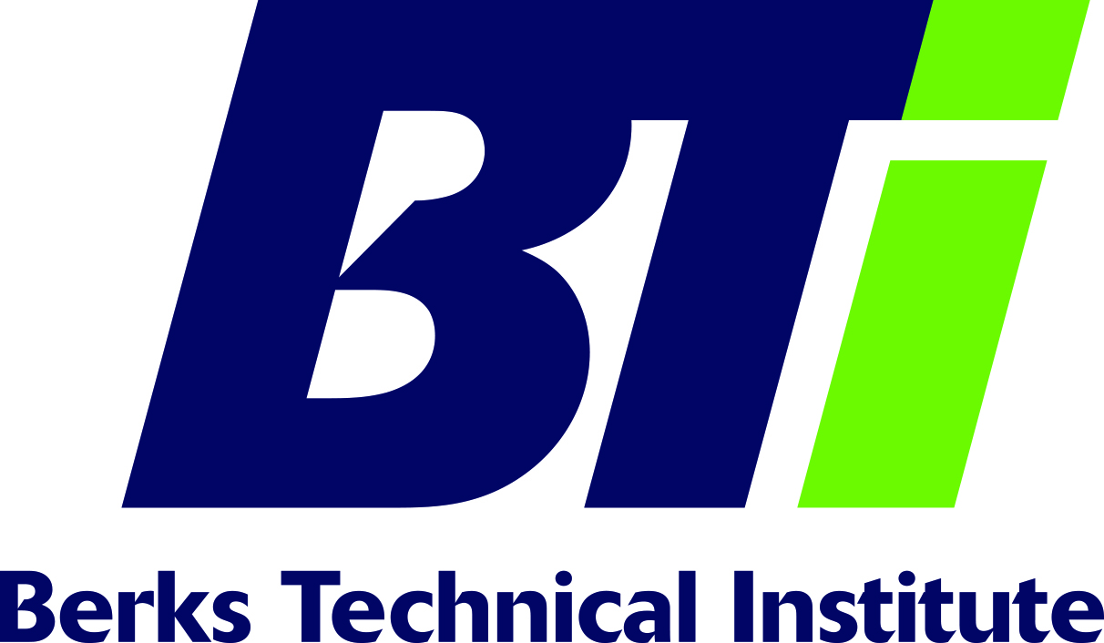 Berks Technical Institute logo