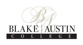 Blake Austin College