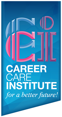 CCI Colleges Logo