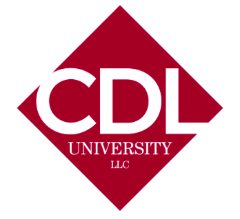 CDL University Logo