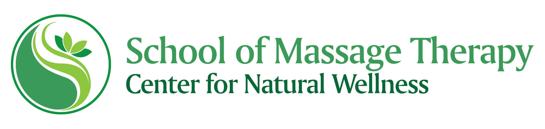 Center for Natural Wellness School of Massage Therapy