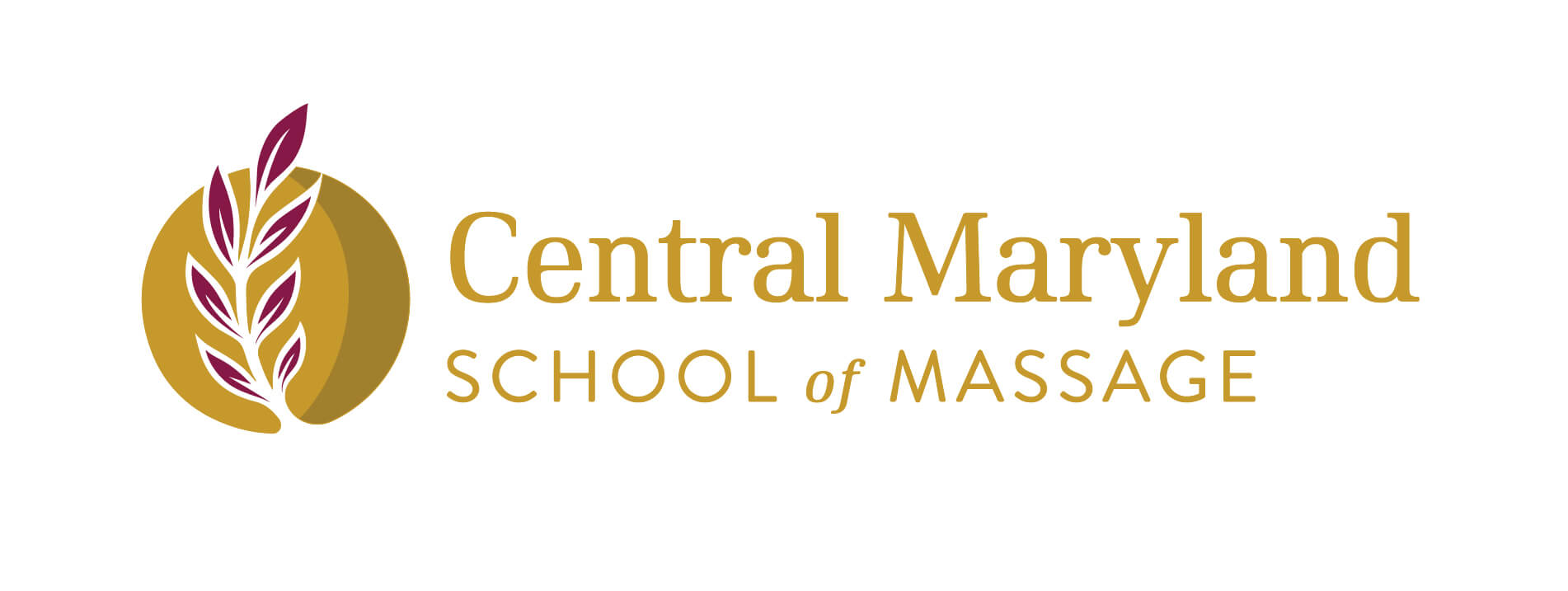 Central Maryland School of Massage