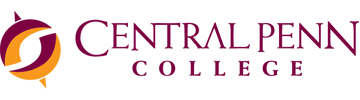 Central Penn College logo
