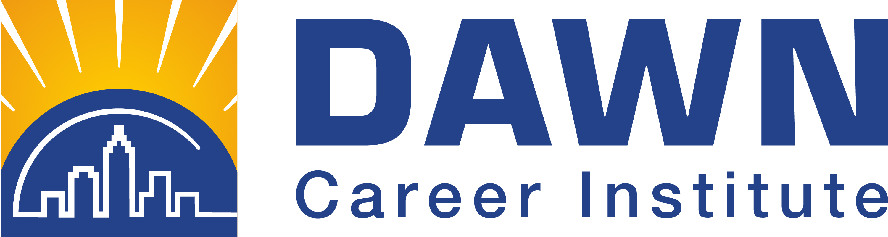 Dawn Career Institute