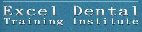 Excel Dental Training Institute