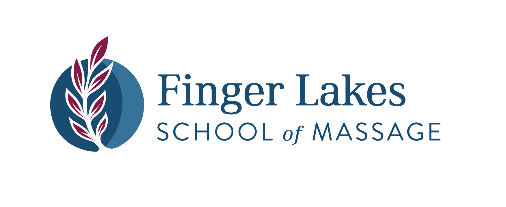 Finger Lakes School of Massage
