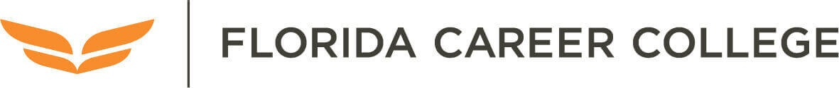 Florida Career College logo