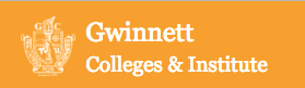 Gwinnett Institute logo