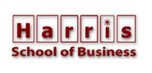 Harris School of Business