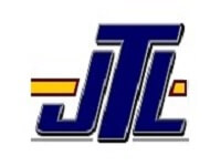 JTL Truck Driver Training