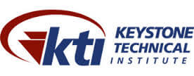 Keystone Technical Institute