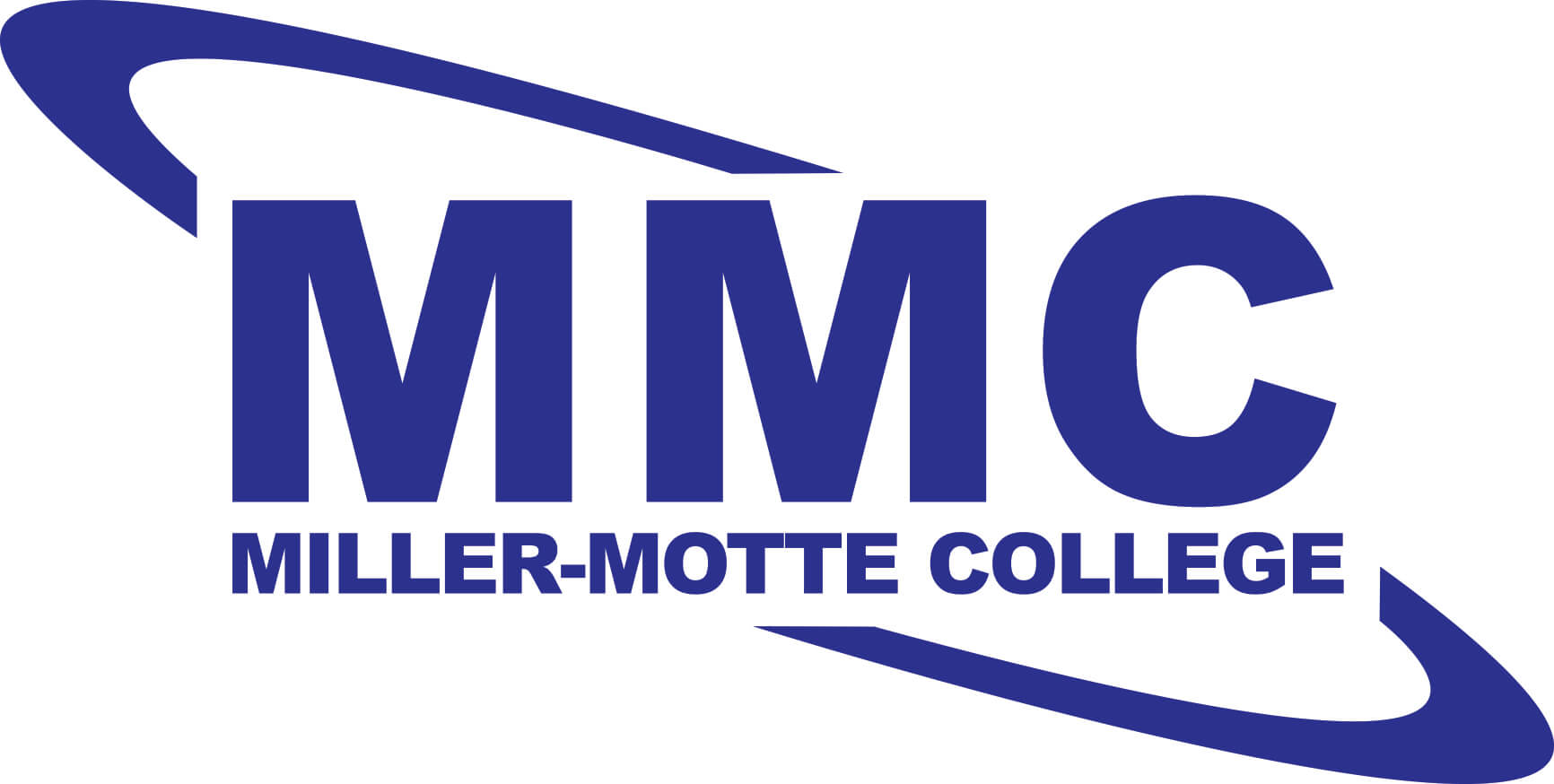 Cma aama medical assistant practice test for certification miller motte college 1betcityfo Image collections