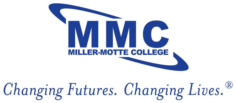 Miller-Motte College