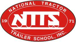 National Tractor Trailer School, Inc.