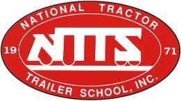 National Tractor Trailer School, Inc.