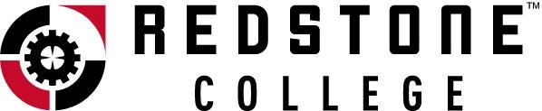 Redstone College