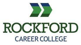 Rockford Career College logo