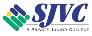 San Joaquin Valley College logo