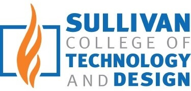 Sullivan College of Technology and Design logo