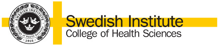 Swedish Institute a College of Health Sciences
