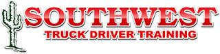 SWTDT Logo