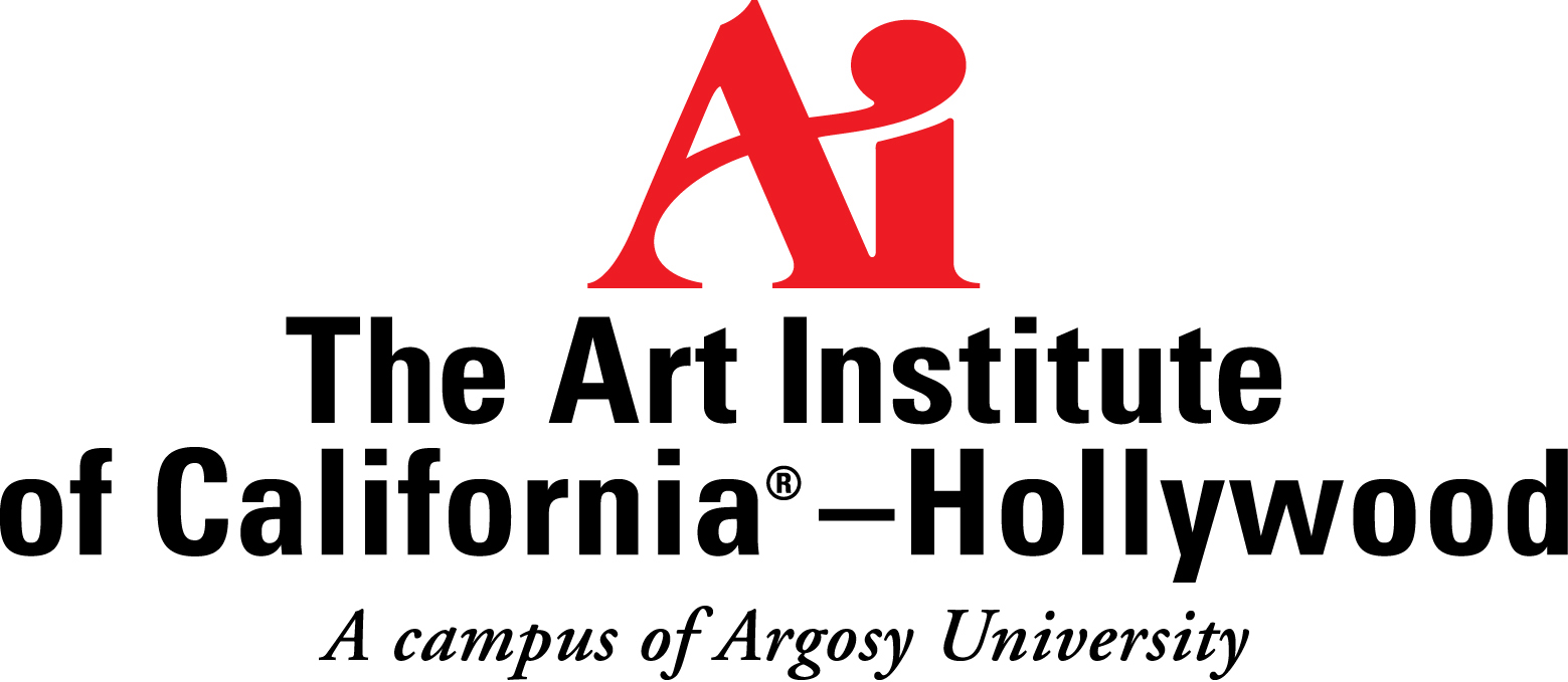 The Art Institute of California - Hollywood, a campus of Argosy University