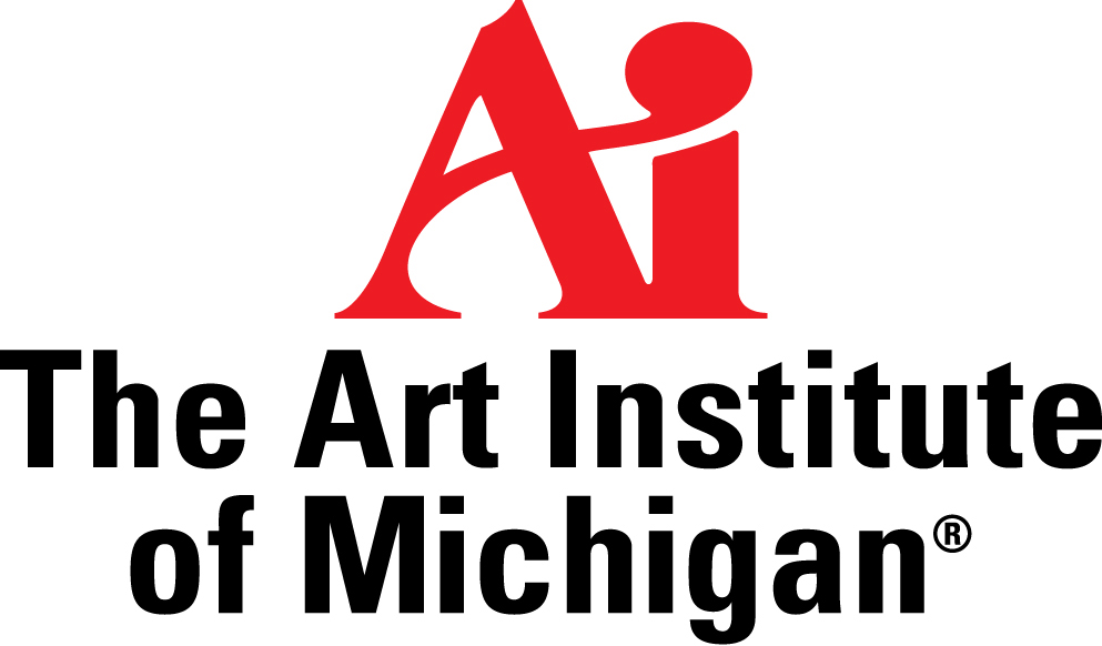 The Art Institute of Michigan
