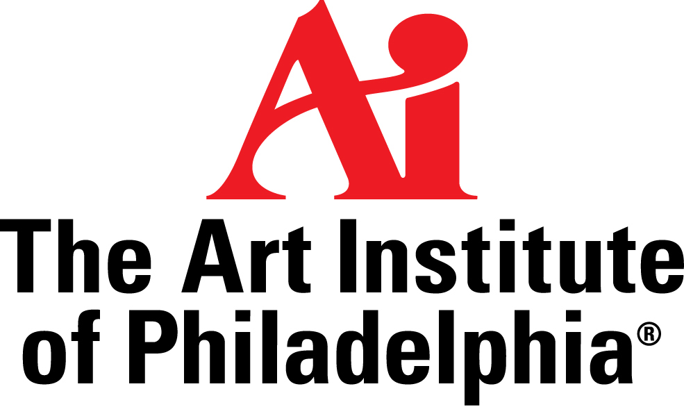 The Art Institute of Philadelphia
