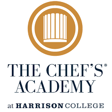 The Chef's Academy