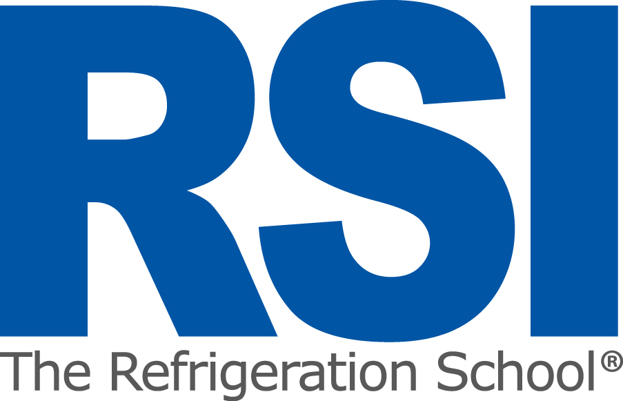 The Refrigeration School